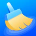 万能清理卫士App