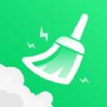 垃圾极速清理专家app