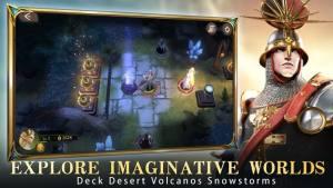 Magnum Quest游戏官方中文版图片1