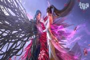 斗罗大陆魂师对决月关魂环推荐:最强月关阵容魂环配置攻略[多图]