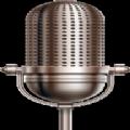 专业少女变声器App