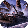 sprocket tank design游戏