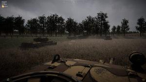 sprocket tank design游戏图1