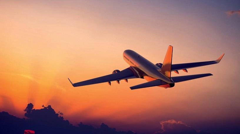 飞行航班app软件合集