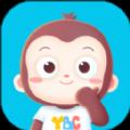 猿编程启蒙APP