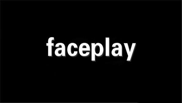 类似faceplay的免费软件合集