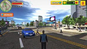 圣城给她爱模拟器手机版图3