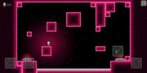 地牢废墟游戏最新安卓版图片1