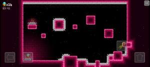 地牢废墟游戏图1