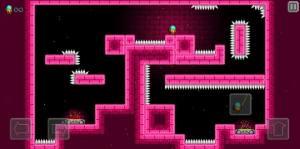 地牢废墟游戏图2