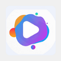 梅花鹿追剧App