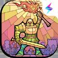 雷霆游戏军团Roguelite免费版最新版