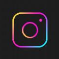 lr cam滤镜相机App