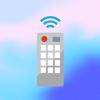 小新空调遥控App