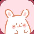 萌兔记账app