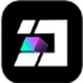 幻核app应用宝