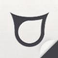 我在校园App苹果官方下载最新版 v1.4.0