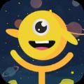 变声星球App