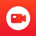 onzoom会议活动app