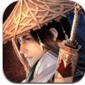 天行成道游戲官方版 v1.0