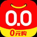 零零优品App