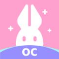 oclive养崽世界官方最新版下载