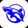 鲸鲨车服app