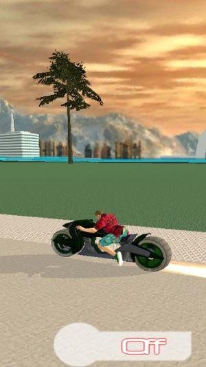 黑袍英雄队游戏最新安卓版图片1
