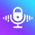 魔性语音包变声器app