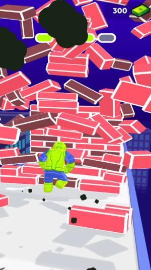超能破坏英雄安卓版图3