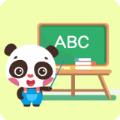 宝宝学英语单词app