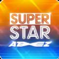超级巨星ATEEZ游戏