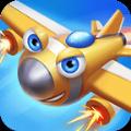 魔性小飞机app