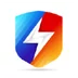 光棱清理管家app