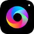 简咔相机app