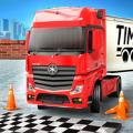 货车停车模拟器手机版