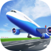 航空飞行员模拟器最新版