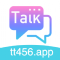 TalkTalk交友软件