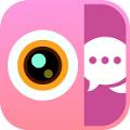 视频美化相机app