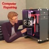 PC维修店模拟器3D手机版