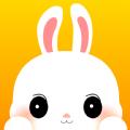 哈兔中文app