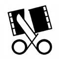 微视频剪辑剪影制作app