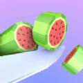放置糖果工厂安卓版