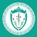 健康蒙中App