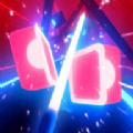 節奏寶劍鬼滅之刃游戲最新版 v2.4.5