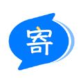 寄语app下载安卓版客户端