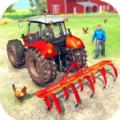 农业培训模拟手机版