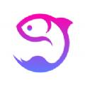 游戏鱼APP