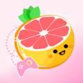 柚子乐园游戏