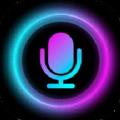 好玩变声器app